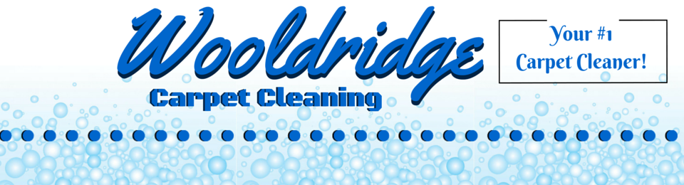 Wooldridge Carpet Cleaning